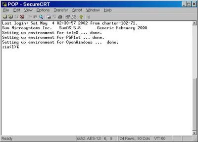 securecrt_16.jpg