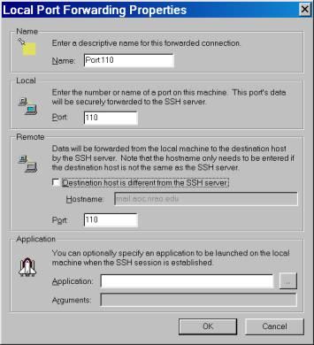 securecrt_20.jpg