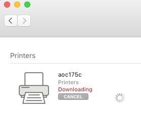 3_msc_printers