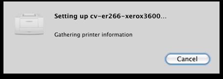 printing_mac_CUPS_dialog.png