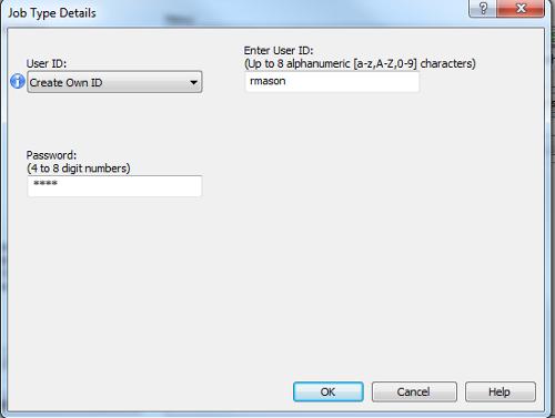 printing_windows_cverlobby_job_preferences.png