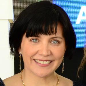 Paulina Bocaz