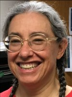 Janet Goldstein2
