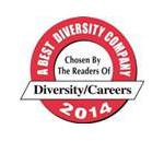 Best Diversity Company seal