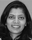 Deepika Nagaraj