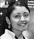 Juanita Banda