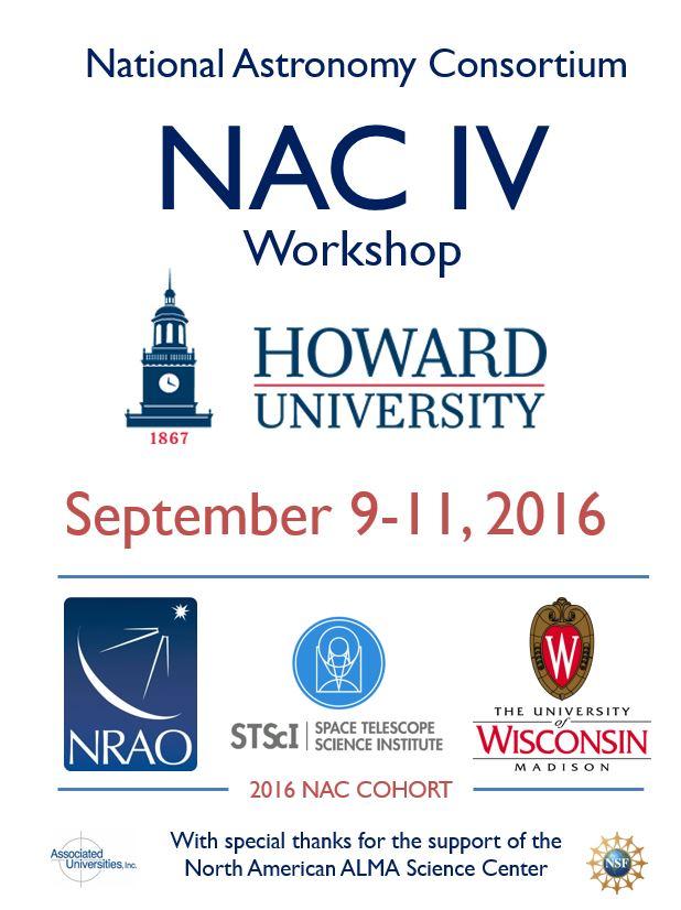 NAC IV image