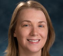 Kim Scott, PhD