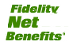 Fidelity Net Benefits Logo