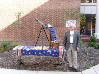 Gene Runion, 2005