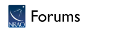 Science Forums