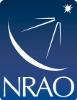 NRAO Logo