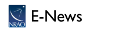 E-News